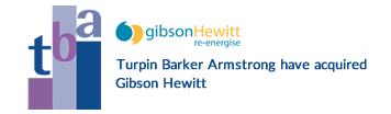 Gibson Hewitt