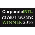 Gibson Hewitt Global Award Winners - 2016