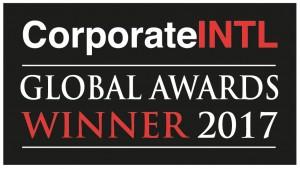 Global-Awards-2017-Winner