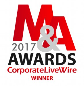 m-a-winner-logo