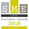 gh-business-awards-sme-2016
