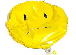 deflated_baloon