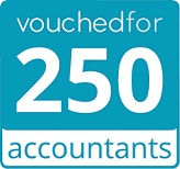 Vouchedfor 250-accountants