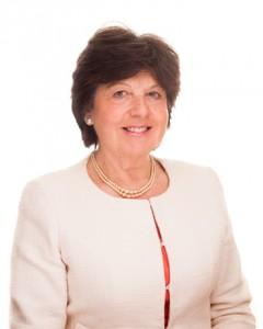 Lynn Gibson-1 (1)
