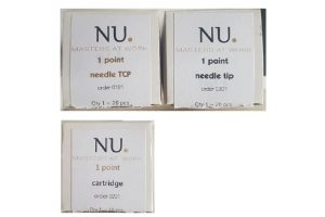 NU Cosmetic and beauty stock for sale