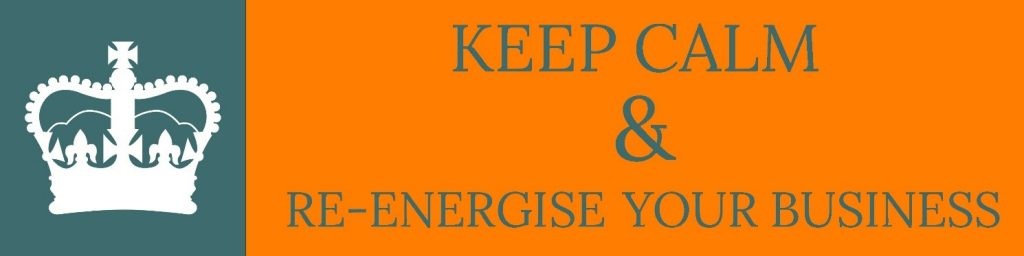 Gibson Hewitt can help re-energise your business