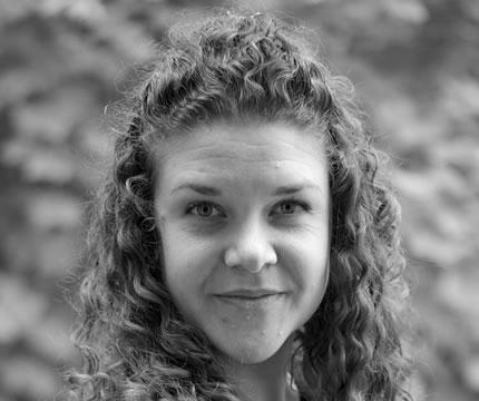 Hannah McCormack