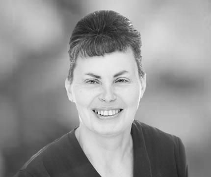 Linda Elledge