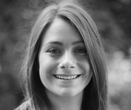 Philippa Drewitt